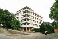 旧学生公寓