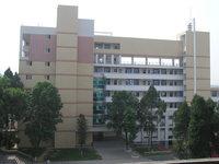 新教学大楼