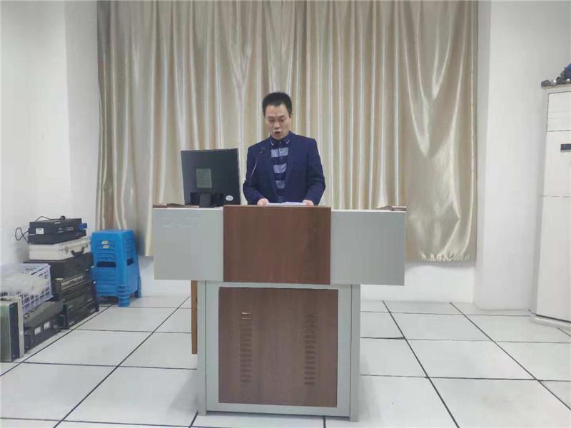 微信图片_201812091618175_副本.jpg