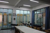 学生社团活动室